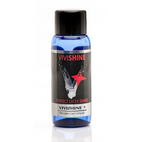 VIVISHINE 30ml